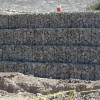 Gabion Systems Los Angeles