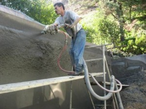 Glendale contractors
