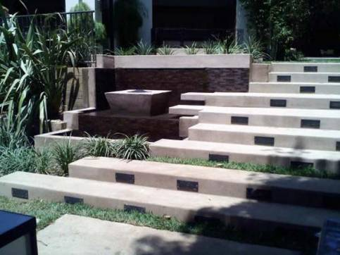 Stamped Concrete Patio Calculator Furniture Stamped Concrete