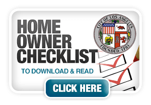 homeowner_checklist