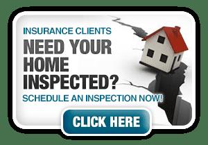 Insurance Clients