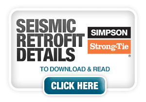 Seismic Retrofit Details