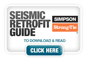 Seismic Retrofit Guide
