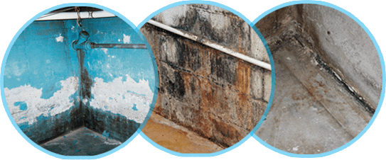 foundation_waterproofing_banner
