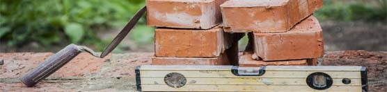 Brick Foundation Repair in Los Angeles