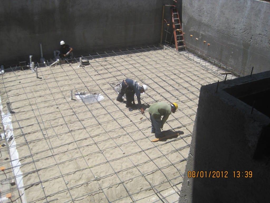Driveway Drainage Solutions Retaining Walls