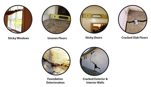 foundation-repair-symptoms