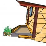 foundation-repair-northridge-earthquake