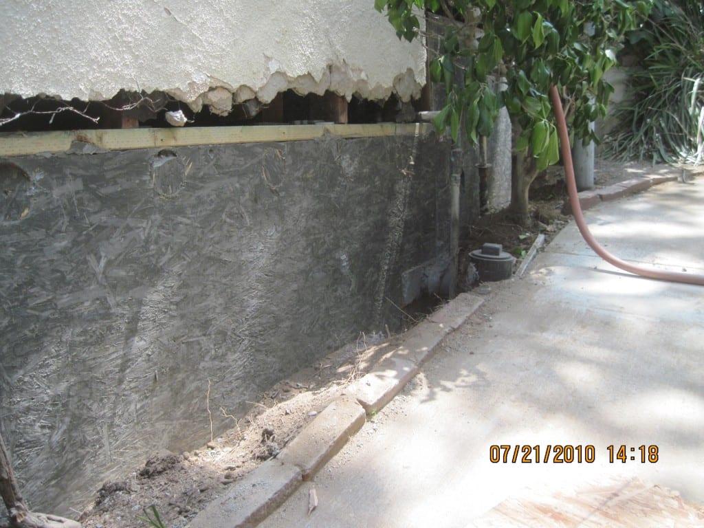 Foundation repair santa clarita weinstein retrofitting solutioingenieria Images