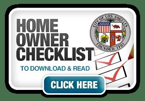 homeowner_checklist