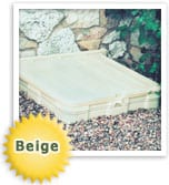 turtl_productNewColors_beige