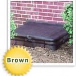 turtl_productNewColors_brown